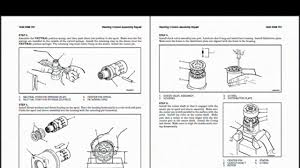 suzuki gs500e 1993 service repair manual download on vimeo