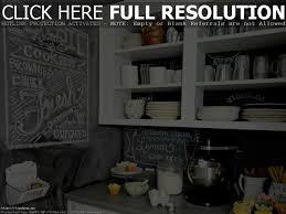 inexpensive kitchen cabinets best cabinet decoration