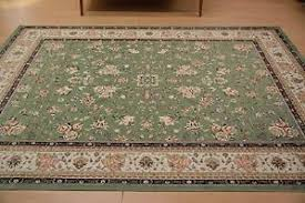 Royal Palace Handmade Rugs Royal Palace Rug For Sale Only 4 Left At 60