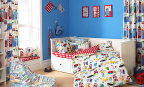 Childrens Nursery Curtains by Satisfying Roman Shades For Patio Doors Tags Roman Curtains