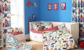 Elephant Curtains For Nursery Curtains Curtains For Nursery Awesome Nursery Curtains Uk Locust