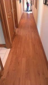 hardwood flooring cincinnati ohio by somerset hardwood installed