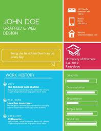 windows resume templates windows resume templates geminifm tk