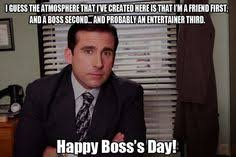 Happy Boss S Day Meme - image result for happy boss s day meme funny meeeeems