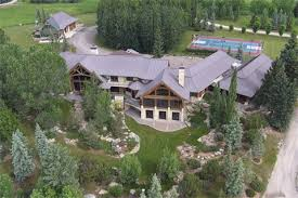 Small Luxury Homes For Sale - canada luxury real estate and homes for sale
