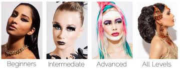makeup school in makeup schools for makeup courses london london beep