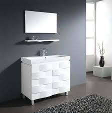 Grey Bathroom Wall Cabinet White Bathroom Wall Cabinet Holidaysale Club