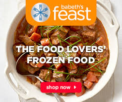 la cuisine de babeth babeth s feast display ads wilcox