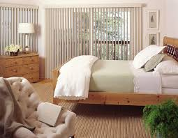 Bedroom Blinds Ideas Blinds By Design Vertical Blinds Window Treatment Idea Gallery