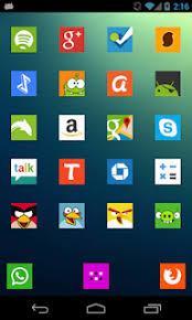 go themes apps apk themes apps minimal ui go nova apex android apk any preview