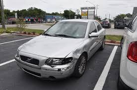 lexus auto collision tampa auto body shop tampa