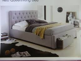 Double Bed Frames For Sale Australia New Queen Bed With Storage Drawers 699 King Bed Frame With