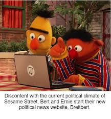 Bert And Ernie Meme - 25 best memes about sesame street bert and ernie sesame