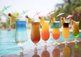 margarita on the beach what to drink in mexico 7 beverages to try
