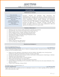 business analyst resumes examples resume analyst resume analyst resume with images medium size analyst resume with images large size