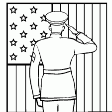 printable veterans day cards memorial day cards free printable for veterans soldiers