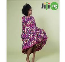 ankara dresses ankara dresses of 2017 you will definitely want to try