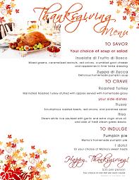 thanksgiving vegananksgiving menu plan veggies savee day