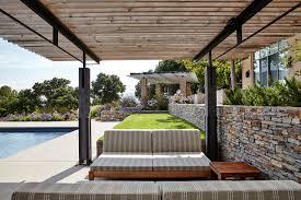 100 home expo design center virginia bath and kitchen