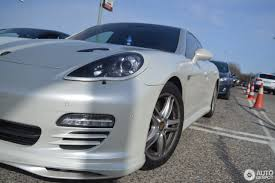 porsche 2017 white porsche panamera gts white storm edition 28 april 2017 autogespot