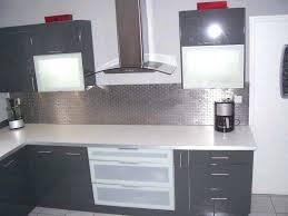 peinture laque pour cuisine peinture blanc laqué pour meuble collection et peinture blanc laquée