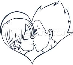 imgs steps dragoart 386112 c cdn77 org how to draw bulma and
