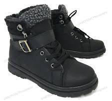size 11 womens boots nz boots us size 11 for ebay