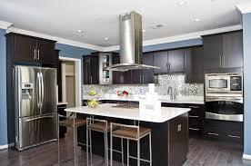 kitchen ideas for 2014 kitchen best kitchen design ideas kitchen design best kitchen