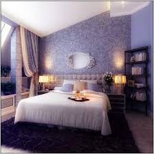 bedrooms wall painting designs for bedroom room painting ideas