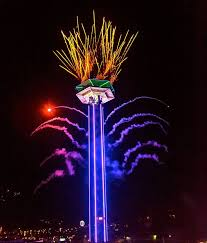new years in tn 90 best gatlinburg tn attractions images on tennessee