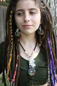 How To Dread Hair Extensions by 25 Best Dread Wraps Ideas On Pinterest One Dreadlock In Hair