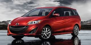 mazda5 vs toyota mazda 5 vs mazda biante which is better oto