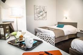 chambre familiale chambre familiale le mans hébergement en hotel de charme hôtel