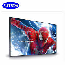 samsung 46 inch wall mount list manufacturers of panel samsung tv buy panel samsung tv get