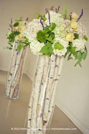 Vase With Twigs 18 Gorgeous Vase Filler Ideas