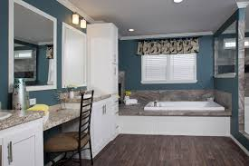 manchester southern energy monarch 1st choice home centers