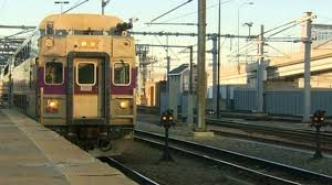 major changes coming to commuter rail schedule monday cbs boston