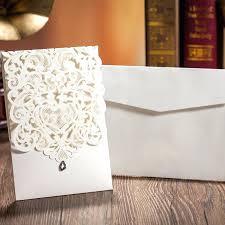 indian wedding cards in usa wedding invitations usa inovamarketing co