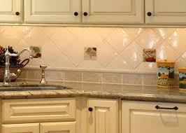 Types Of Backsplashes For Kitchen Kitchen Backsplash Designs 12 Appealing Oven Backsplash Ideas With