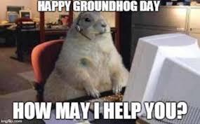 Sm Meme - groundhog day 2017 memes funny photos best images jokes