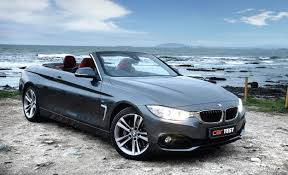 bmw 435i series bmw 435i convertible steptronic carmag co za