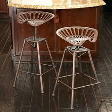 bar stools lodge bar stools furniture style mountain lodge bar