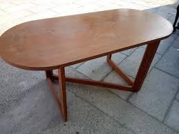 tavolo ovale legno tavolo ovale legno apri e chiudi 164x74x77h a pavia kijiji