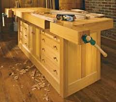 woodworking plans cabinet workbench plans pdf plans