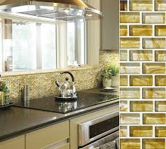16 best shaw tile in kitchens images on pinterest ceramic