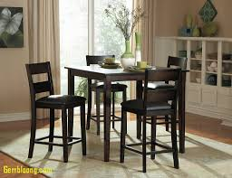 high dining room table and chairs tall dining room tables fresh table bar height set with leaf drop