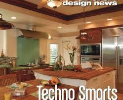 Modular Bathroom Designs by Kitchen Bathroom Design Kitchen Bathroom Design And Modular