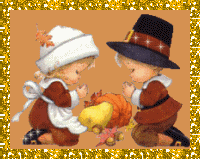thanksgiving glitters images page 12