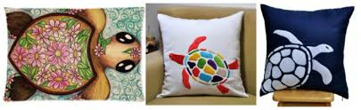 tortoise home decor turtle home décor sevenedges