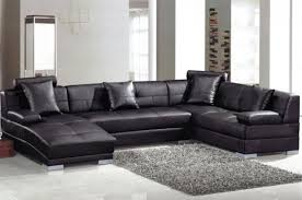 Inexpensive Sleeper Sofa Amusing Knowing A Modern Contemporary Sofa Types Furniture Intenzy